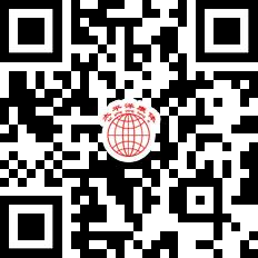 手機網(wang)站